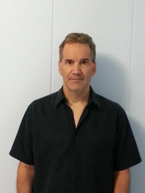 Craig Meister
