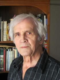 Jean-Claude Dupont