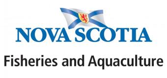 Nova Scotia Fisheries and Aquaculture