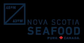 NS Seafood Logo
