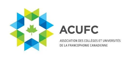 Logo de l'ACUFC