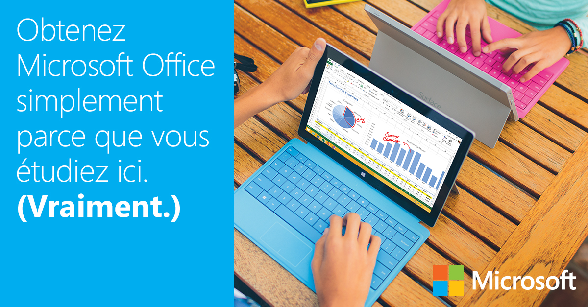 office365 intro