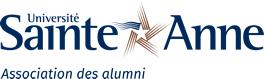 Alumni-web.jpg