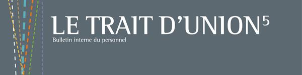 trait-dunion-courriel.jpg